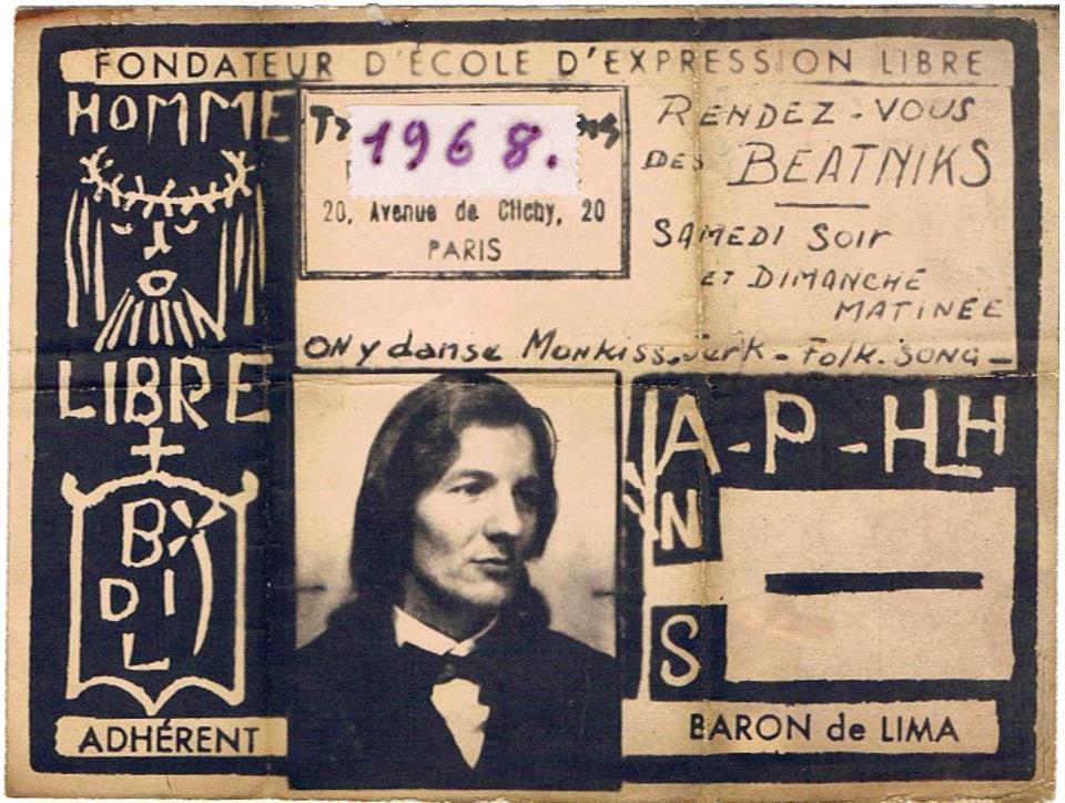 Archives beatnik - Page 3 Carte-baron-lima