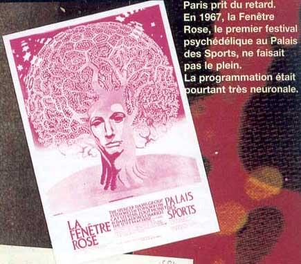 Histoire du mouvement hippie - Page 2 Fenetre-rose